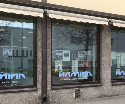 asiointipalvelu_ikkunat_kaupungintalo