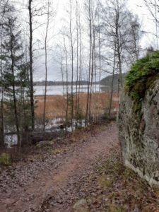 Vehkjärvi