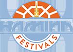 Hamina Festivals